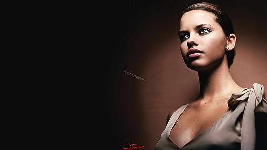 Plataformabibliotecarey Fond Decran Nue Angelina Jolie Showing 1 1 Of 1