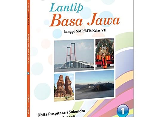 Gansochileno Buku Bahasa Jawa Kelas 4 Sd Bse 35 Showing 1 1 Of 1