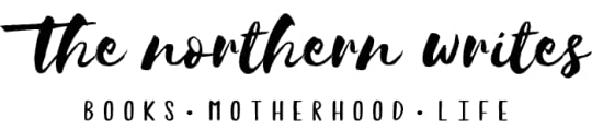 the northern writes logo