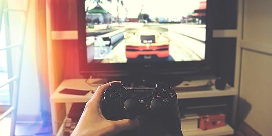 Sex with men online games
