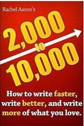 2,000 to 10,000