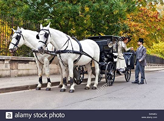 old fashioned couple in love - Google Search