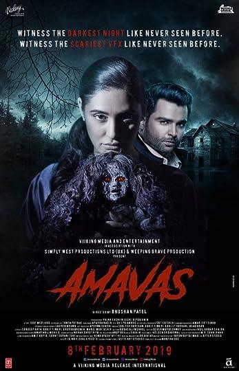 Arsyad Salam Hindi Hd Amavas Movies 1080p Torrentl Showing 1 1 Of 1