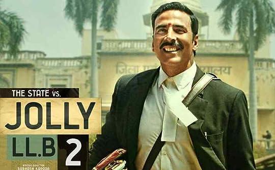 Biblio Cces Els Hostalets De Pierola Jolly L L B Full Movie In Hindi Free Download Mp4l Showing 1 1 Of 1