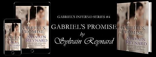 Gabriels Promise Ending