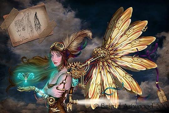 clockwork-fairy-wings
