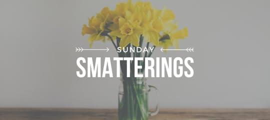Smatterings - May 31.png