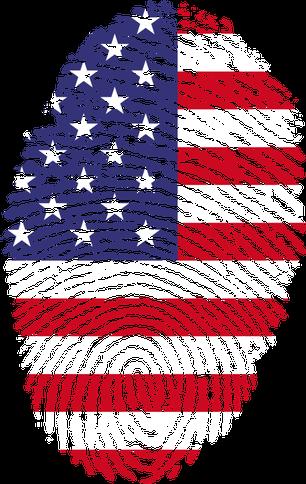 united-states-650588_1920