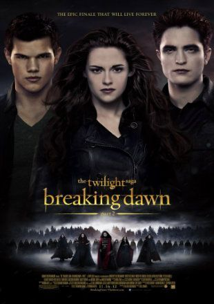 breaking dawn part 2 full movie download in hindi
