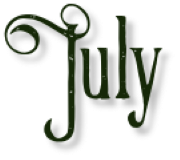 July-July-bigger-ed5d71fdac5a0862d6eed7d4e463b82d