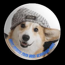 DogsB3