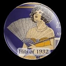 Hits1932 B