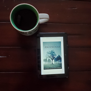 The Ascenders CR