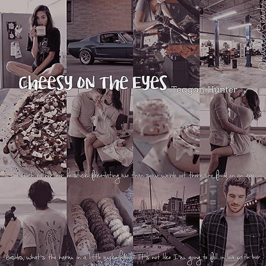 Cheesy-on-the-Eyes-1