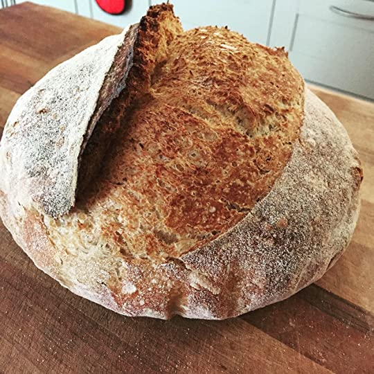 """""""loaf2""""/"""