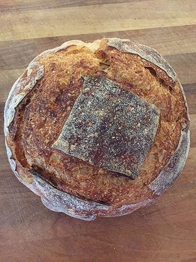 """""""Loaf1""""/"""