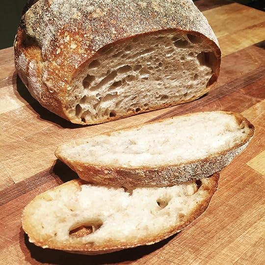 """""""loaf3""""/"""