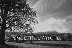pH-witches.jpg