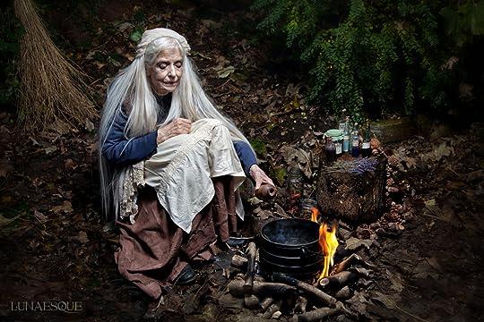 wisewoman.jpg