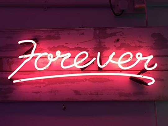 (pink) forever - Google Search
