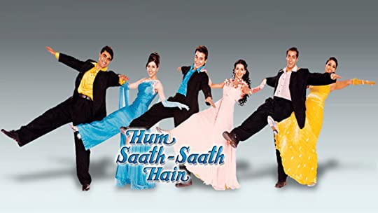 The Life Of Kid Hum Saath Saath Hain Hindi Eng Torrent Showing 1 1 Of 1