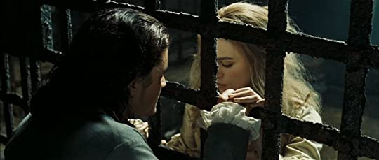 Fort Charles prison | Pirates of the caribbean, Prison, Historical ...