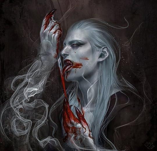 vampire7.jpg