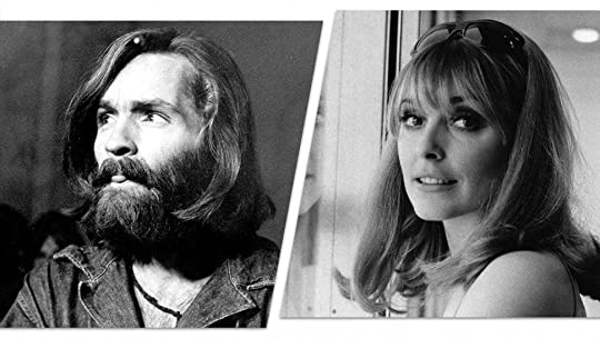 Charles Manson, Sharon Tate and the 1969 Murders: Films, Podcasts ...