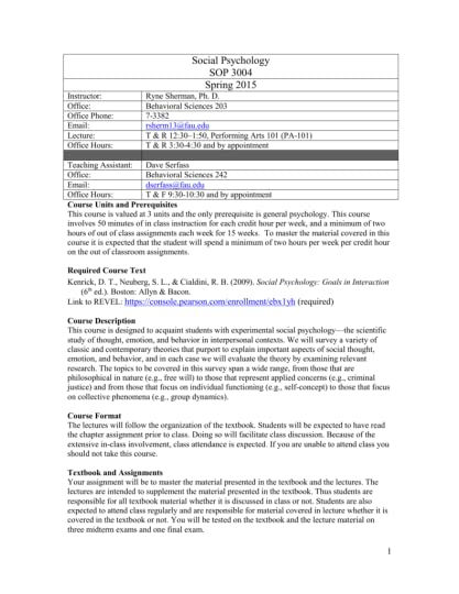Todd Lao People S Democratic Republic S Comments From Sand49 Showing 1 16 Of 16