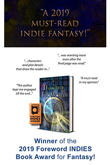 Foreword INDIES Win Image