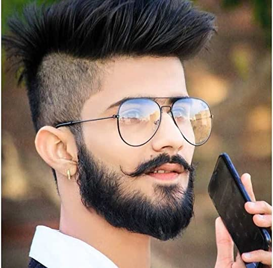 Clinical Nurse Leader Top 9 Latest Hairstyles For Men In India Showing 1 1 Of 1