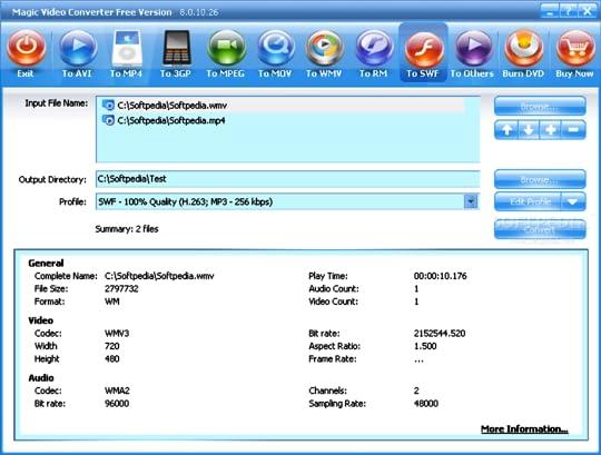 betting assistant wmc 1.2 incl crack zip file