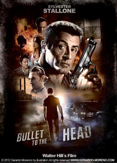 Jalaltsleibi Bullet To The Head 2013 Movie Download Showing 1 1 Of 1