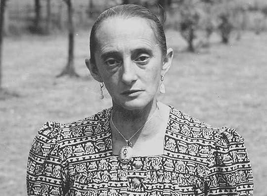 Christine Lavant Preis 2021 an Maja Haderlap