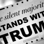 """Trump's """"Silent Majority"""" storytelling misses a crucial demographic shift"""