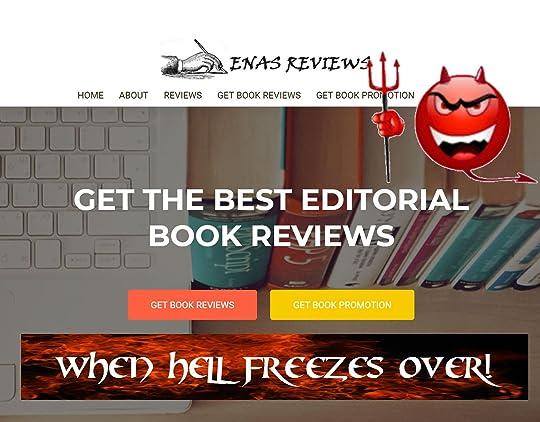 Enas Reviews - Pfishing Site