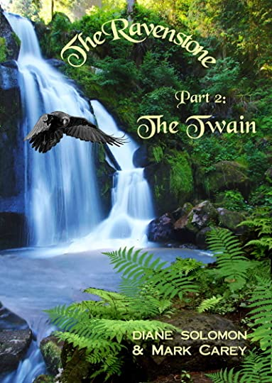 TheRavenstonePart2The Twain