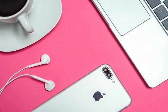 Audiobooks_blog.jpg