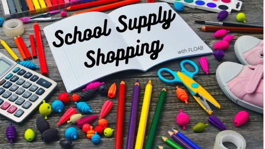 School-Supply-Shopping-3
