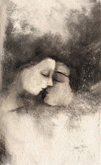 Gabriel-Pacheco-1973-Mexican-Surrealist-Visionary-painter-Tutt-Art-14