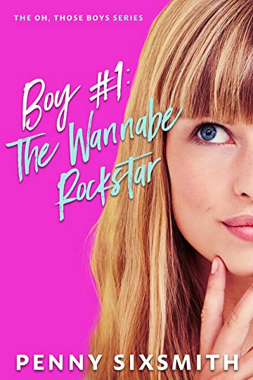 The-Wannabe-Rockstar-Ebook-v3