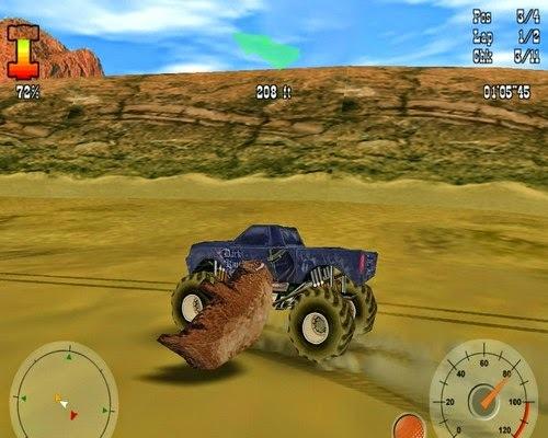 Raul Adela Dance Blog Monster Truck Nitro 2 Full Version Downloadinstmanksl Showing 1 1 Of 1