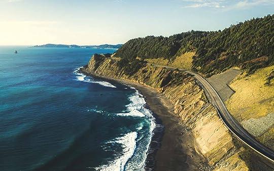 A Legendary Oregon Coast Road Trip: 35 Stops & 3 Itineraries!