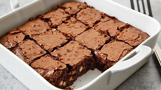 The Ultimate Brownie Recipe - BettyCrocker.com