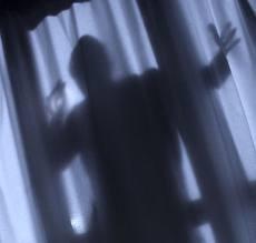 Intruders twice target same San Luis Obispo home