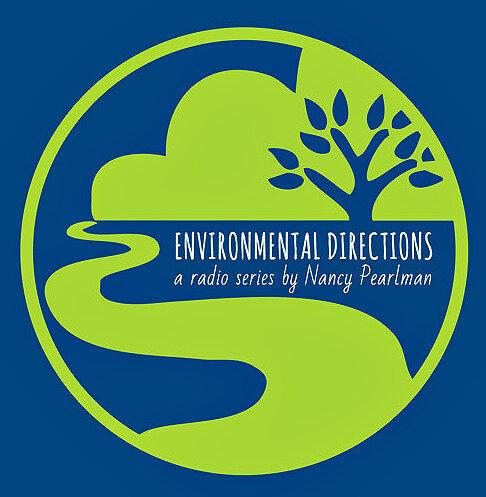 Environmental Directions Logo.jpg