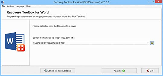 Ccproxy 8 Keygen Download