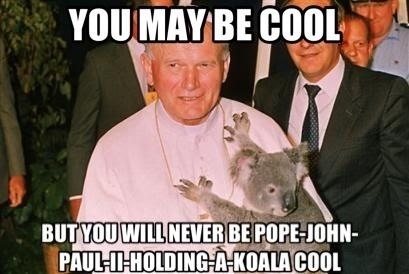 Teen Catholics! - Stuff: Catholic Memes Showing 1-50 of 192