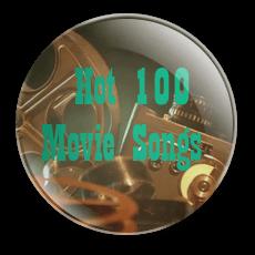 Hot100 B