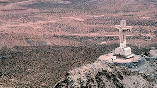 Mt. Cristo Rey & Chamizal closed as Easter events are banned in parks across the Borderland - KVIA